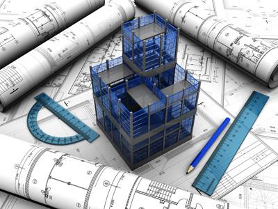 Commercial builder milton keynes for Ak decoration building services